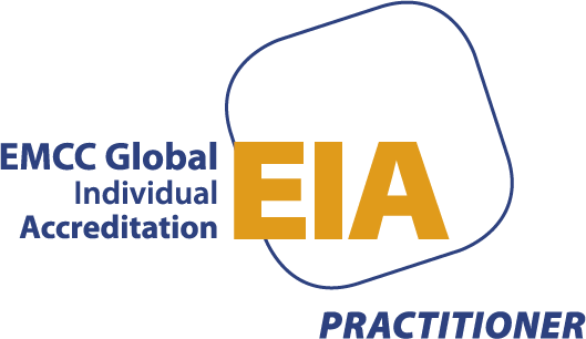 Accreditation as Mentor Practitioner