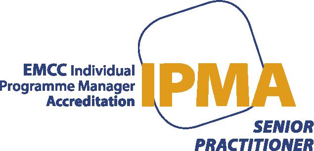 Accreditation as Program Manager Senior Practitioner
