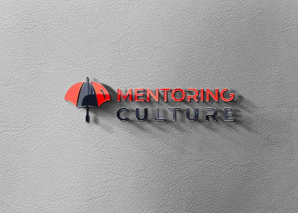 Accredited mentor